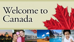 welcome_canada_2015